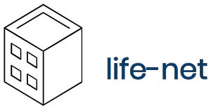 Life Net